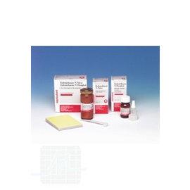 Endomethason N