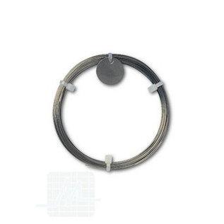 Cerc Draht 0,4 mm. Rollen