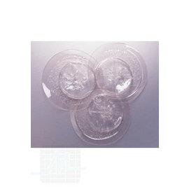 Transparent Mold  film