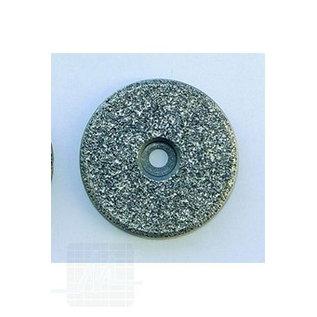 Diamantscheibe-lange Lebensdauer 3,5 cm