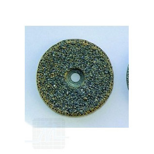 Diamantscheibe High Speed ??Large 3,5 cm
