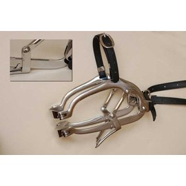 Mouth spreader for horses Millenium