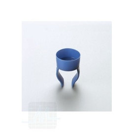 Ringbehälter Hawe Neos