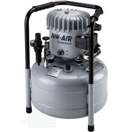 Jun Luftkompressor