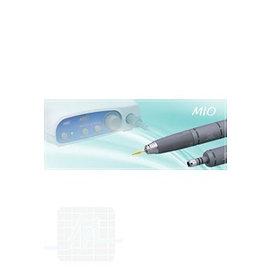 NSK Micro-motor Mio E230