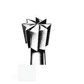 Jota cone 2 010/012/018 WS