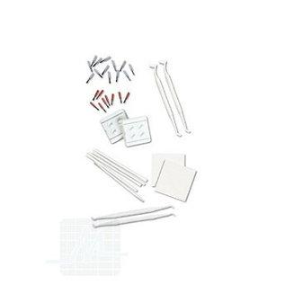 Kent Dental Mixing pad 2 pieces