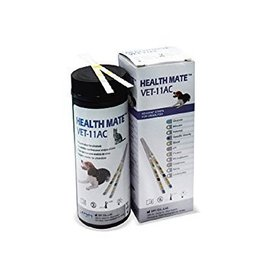 Urine Test Health mate Vet- 11AC