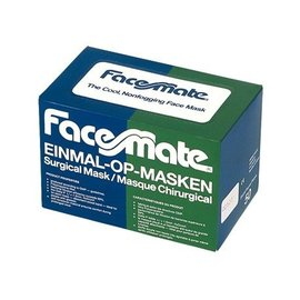 OK-mask Facemate