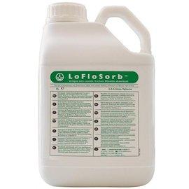 Absorbeur CO2 LoFloSorb 4,5 kg par unité