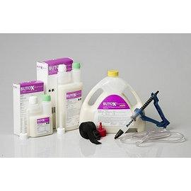 Butox Protect 7,5mg / ml aufgießen