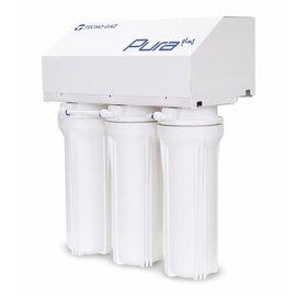 Osmose systeem Pura Plus