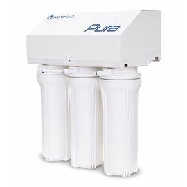 Osmose-System Pura
