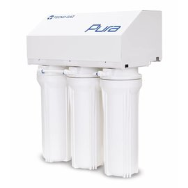 Système osmose Pura