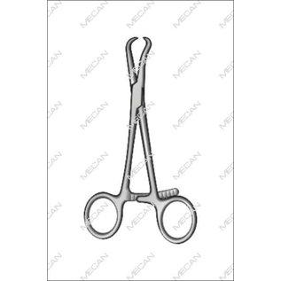 Bone Holding & Reduction Forcep 125/140mm