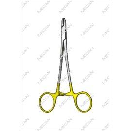 Pince torsion-fil - longueur = 15 cm TC GOLD
