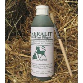 Atcom Keralit Huf-Ellast-Pflegeöl 300ml