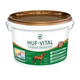 Atcom Atcom Huf-Vital unpell. 10kg