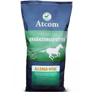 Atcom Atcom Allergo-Vital 25kg