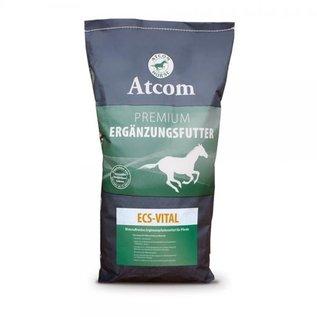 Atcom Atcom ECS-Vital unpell. 10kg