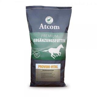 Atcom Atcom Provido-Vital 10kg