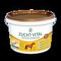 Atcom Atcom Zucht-Vital 5kg