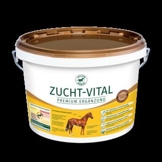 Atcom Atcom Zucht-Vital 10 kg