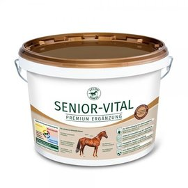 Atcom Atcom Senior-Vital 25kg
