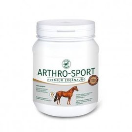 Atcom Atcom Arthro Sport 1kg
