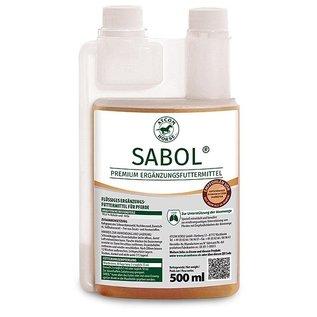 Atcom Atcom Sabol 500 ml