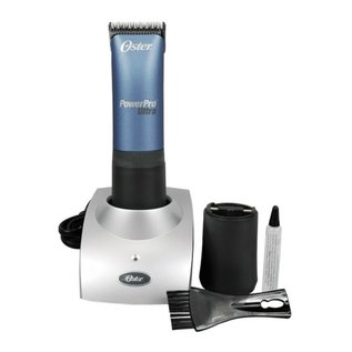 Oster Power Pro Ultra Trimmer