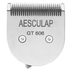 Schermesser VEGA GT 606