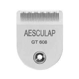GT 608 ISIS shaving head
