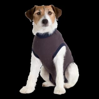 Jacketz Medical Body Suit Dog