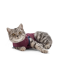 Jacketz Medical Body Suit Cat