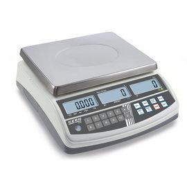 Balance Kern 0 3kg 0.1gr par unité