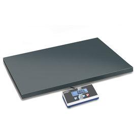 Balance EOE 50x95cm 150kg par unité