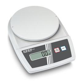 Balance EMB 2200g / 1g par unité