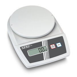 Scale EMB 2200g/1g