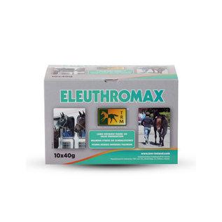 TRM Eleuthromax, 10 Beutel 40 g