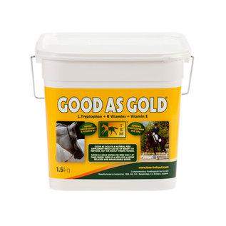 TRM Good As Gold Original