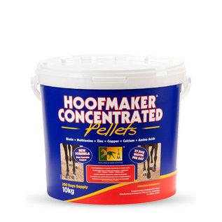 TRM Hoofmaker konzentrierte Pellets