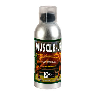 TRM Muscle-Up, 960ml