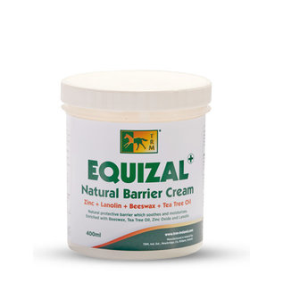 TRM Equizal, 400ml