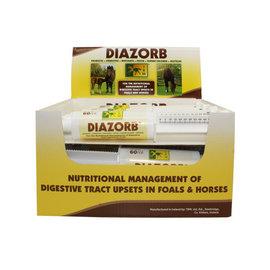 TRM Diazorb 60 ml