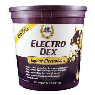 Farnam ELECTRO DEX ELEKTROLYT