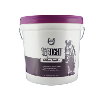Farnam ICE TIGHT - 24-Stunden Poultice