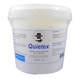 Farnam QUIETEX Pulver