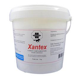 Farnam XANTEX PULVER