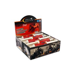 HorseMaster DMG GEL seringue Dosierpipette -Oral